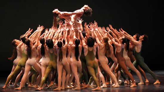 teatr-golih-artistov-foto